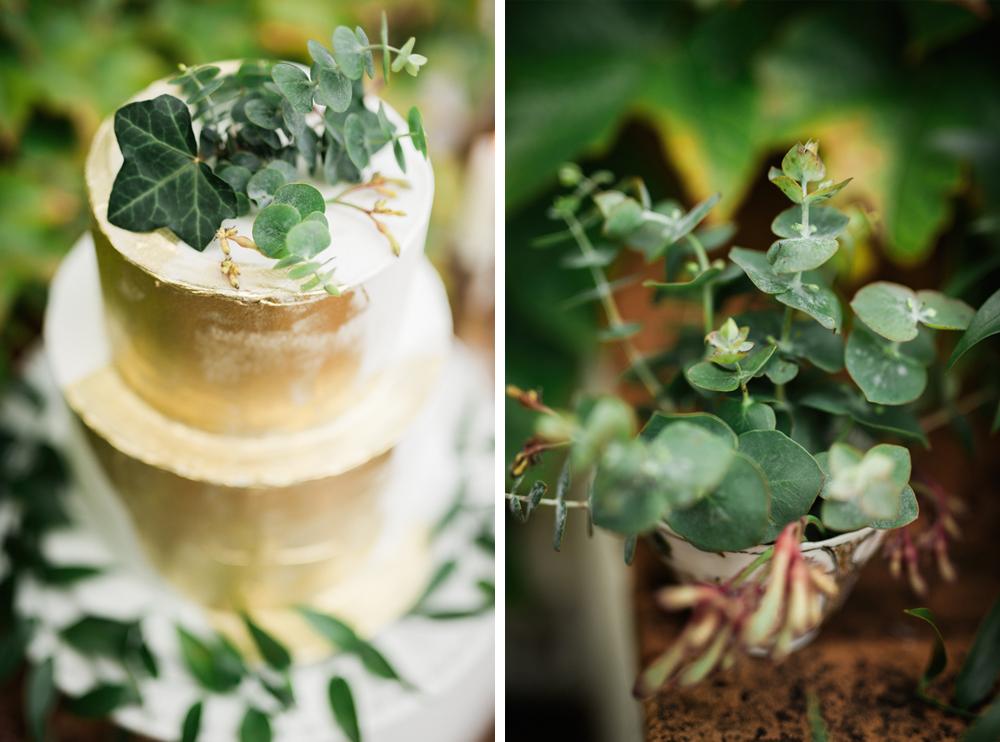 algarve_lisbon_wedding_photography_dom_carlos_35.jpg