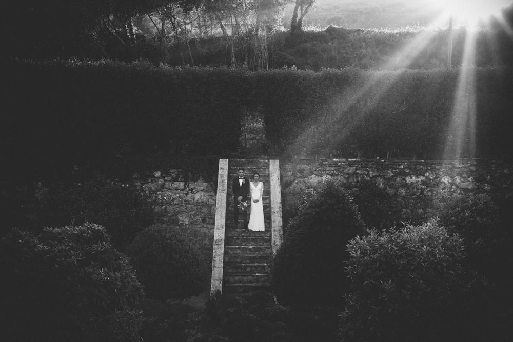 algarve_lisbon_wedding_photography_dom_carlos_37.jpg