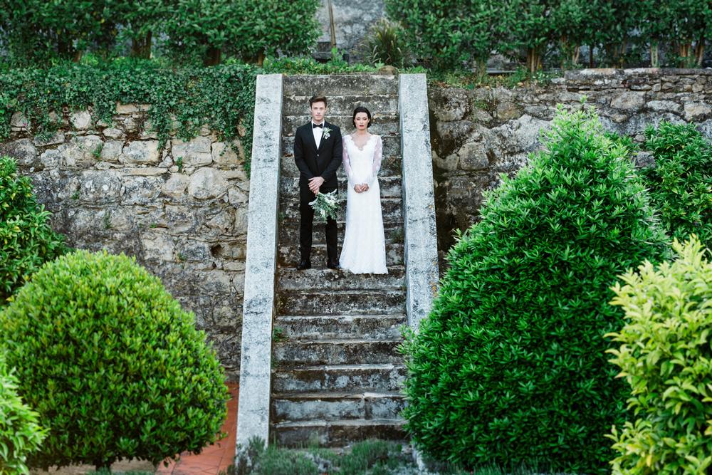 algarve_lisbon_wedding_photography_dom_carlos_40.jpg