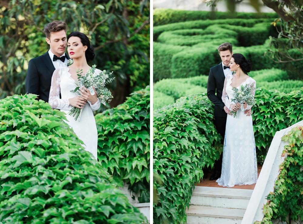 algarve_lisbon_wedding_photography_dom_carlos_38.jpg