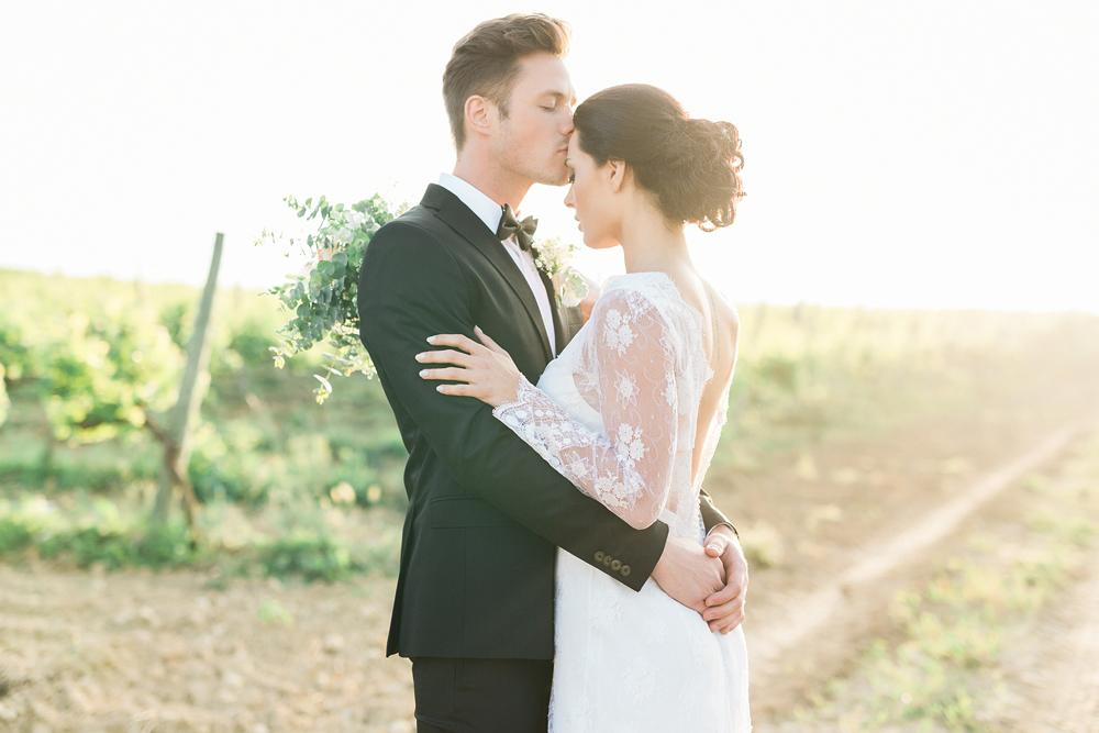 algarve_lisbon_wedding_photography_dom_carlos_41.jpg