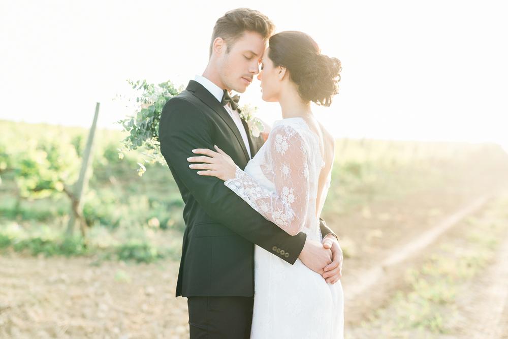 algarve_lisbon_wedding_photography_dom_carlos_43.jpg