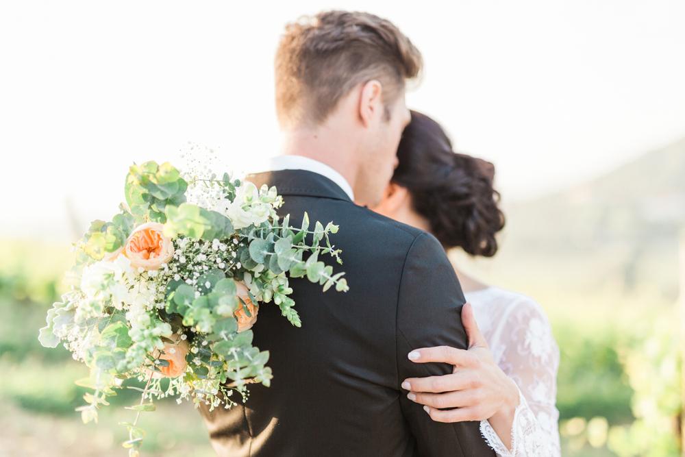 algarve_lisbon_wedding_photography_dom_carlos_44.jpg