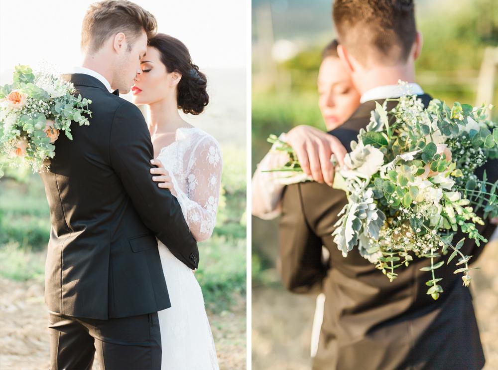 algarve_lisbon_wedding_photography_dom_carlos_42.jpg