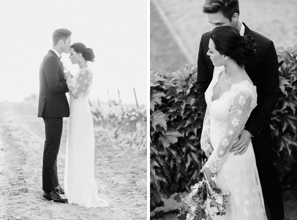 algarve_lisbon_wedding_photography_dom_carlos_46.jpg