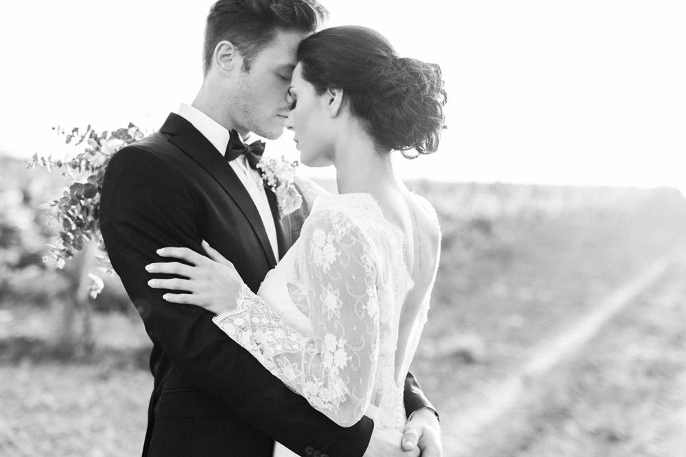 algarve_lisbon_wedding_photography_dom_carlos_48.jpg