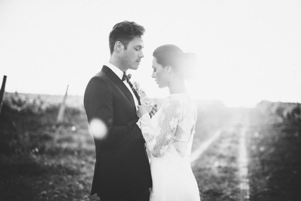 algarve_lisbon_wedding_photography_dom_carlos_50.jpg