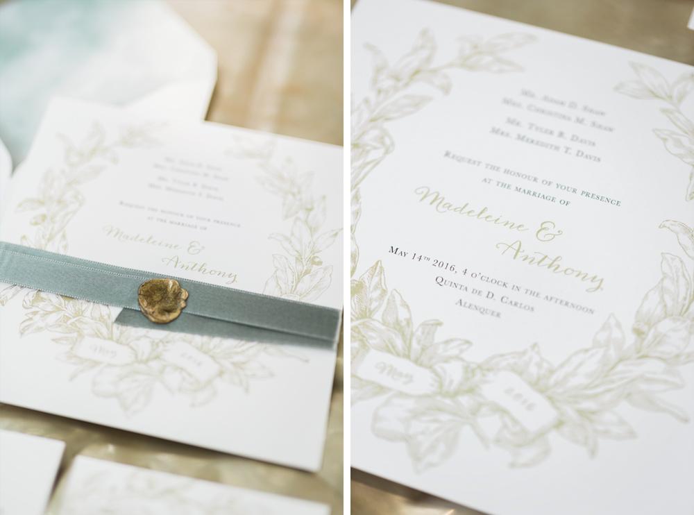 algarve_lisbon_wedding_photography_dom_carlos_03.jpg
