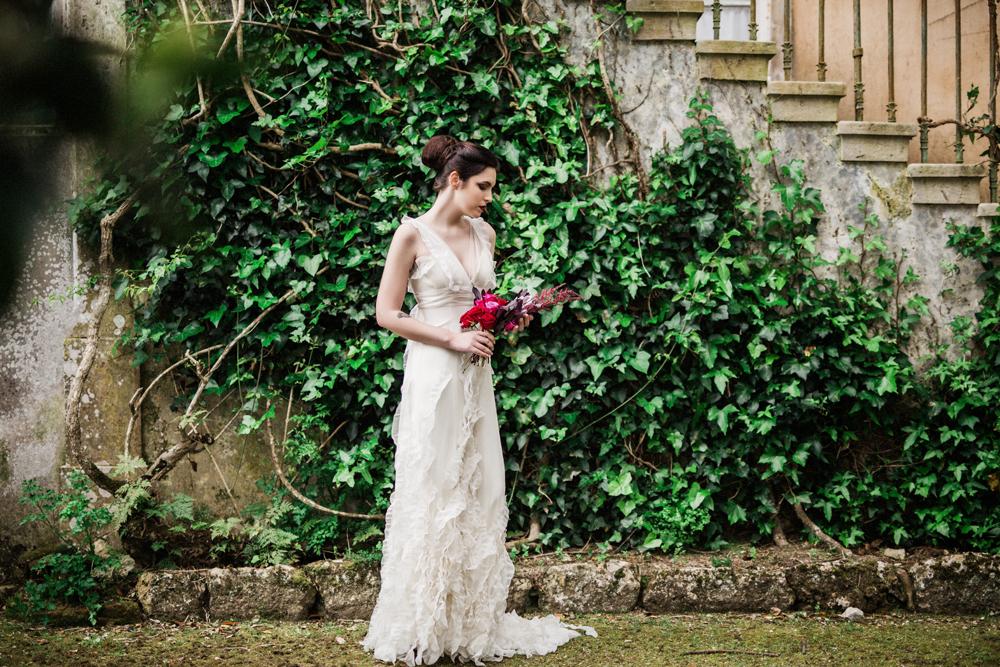 algarve_lisbon_wedding_photography_vila_roma_05.jpg