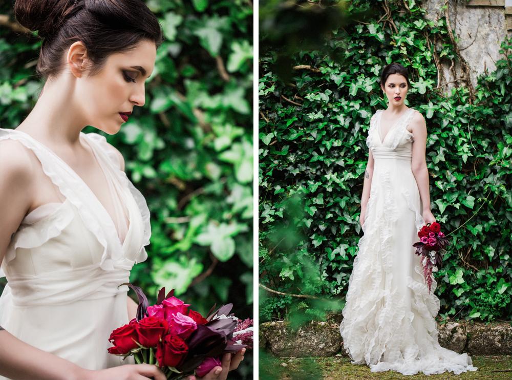 algarve_lisbon_wedding_photography_vila_roma_06.jpg