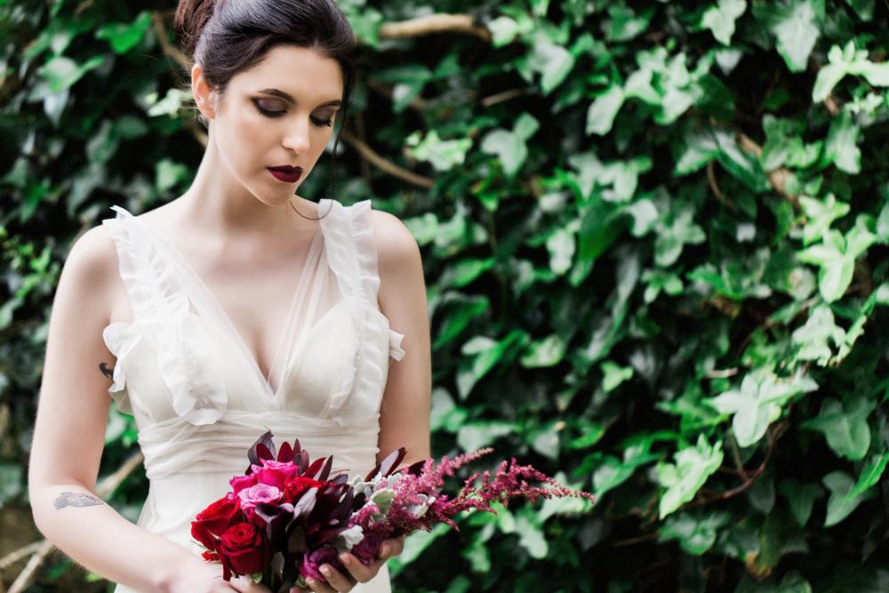 algarve_lisbon_wedding_photography_vila_roma_08.jpg