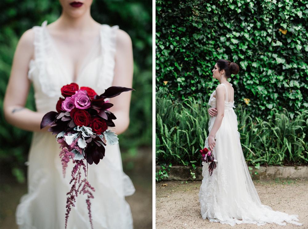 algarve_lisbon_wedding_photography_vila_roma_09.jpg