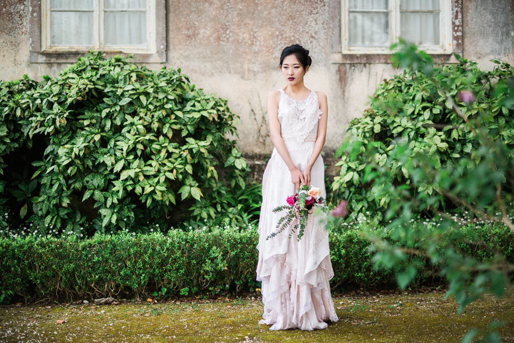 algarve_lisbon_wedding_photography_vila_roma_10.jpg