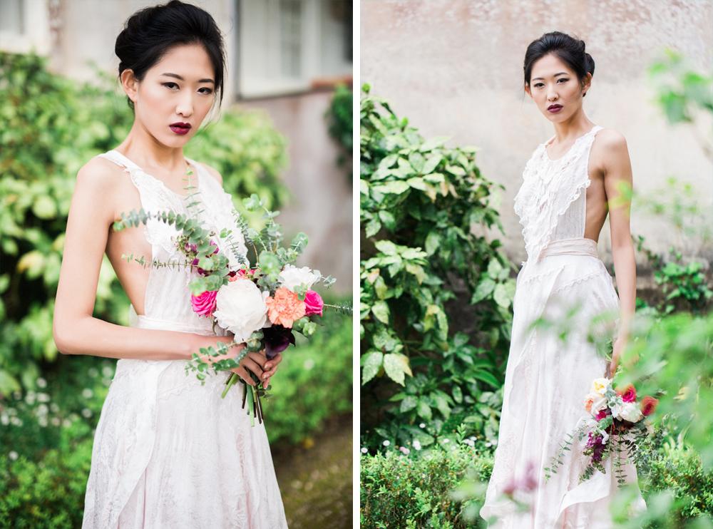 algarve_lisbon_wedding_photography_vila_roma_12.jpg