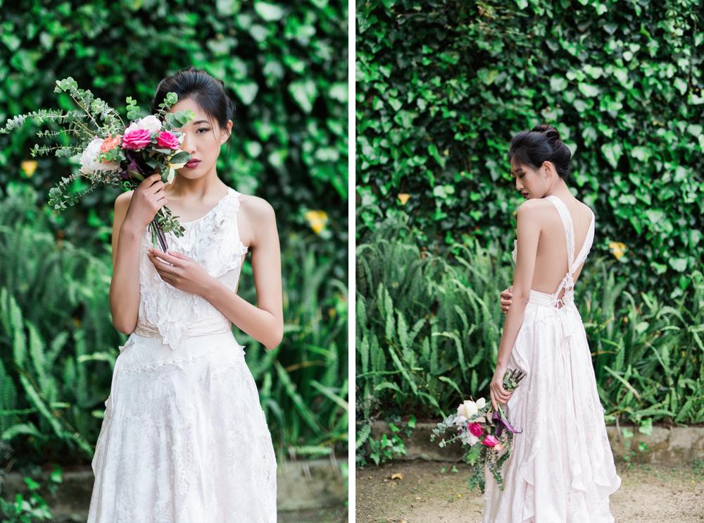 algarve_lisbon_wedding_photography_vila_roma_13.jpg