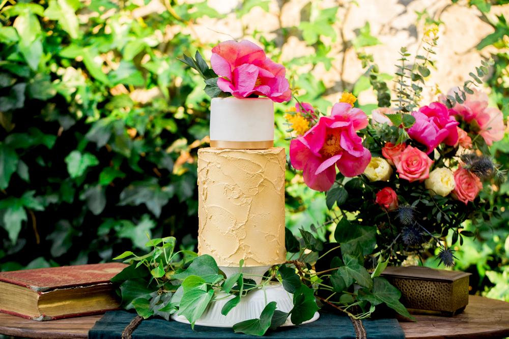 algarve_lisbon_wedding_photography_vila_roma_16.jpg