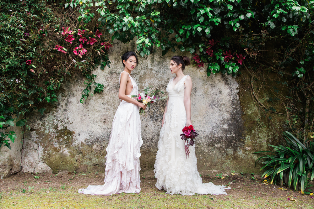 algarve_lisbon_wedding_photography_vila_roma_19.jpg