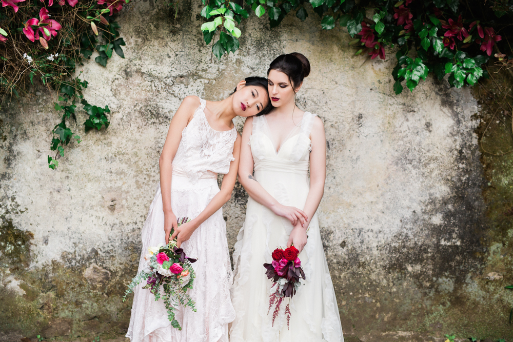 algarve_lisbon_wedding_photography_vila_roma_20.jpg