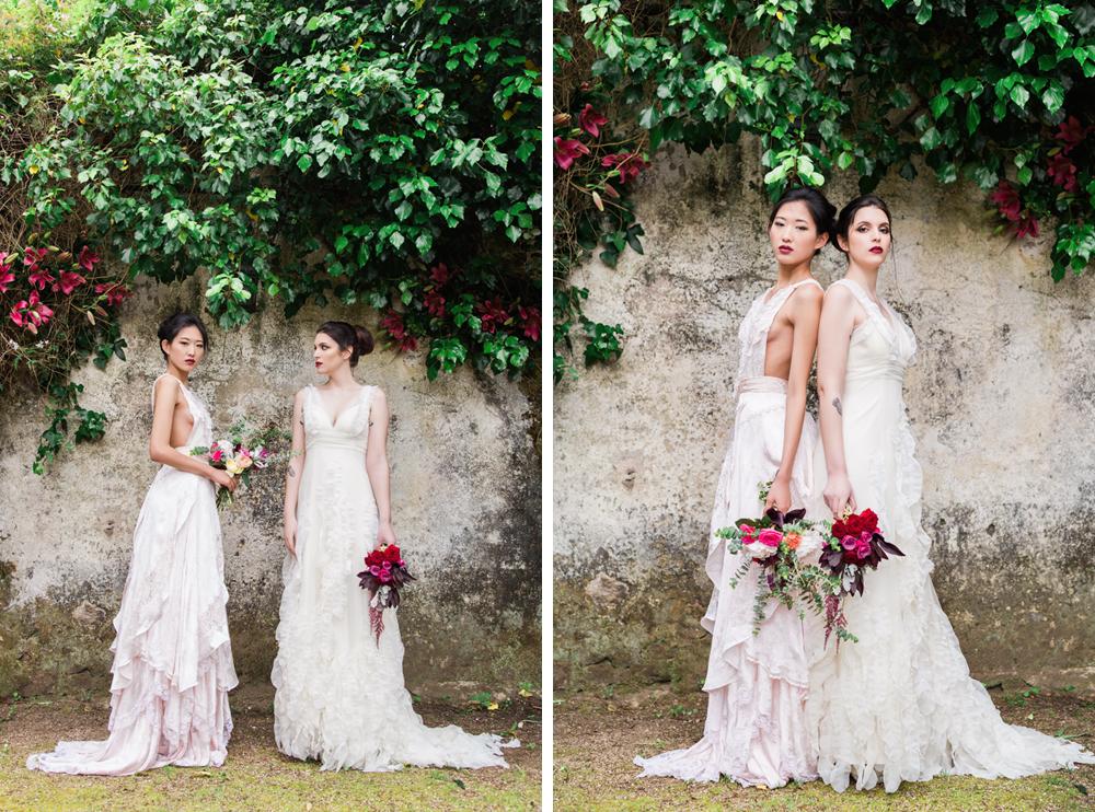 algarve_lisbon_wedding_photography_vila_roma_21.jpg