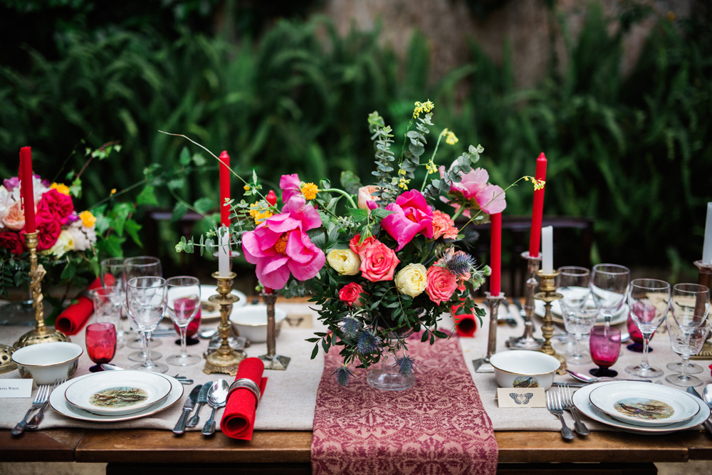 algarve_lisbon_wedding_photography_vila_roma_23.jpg