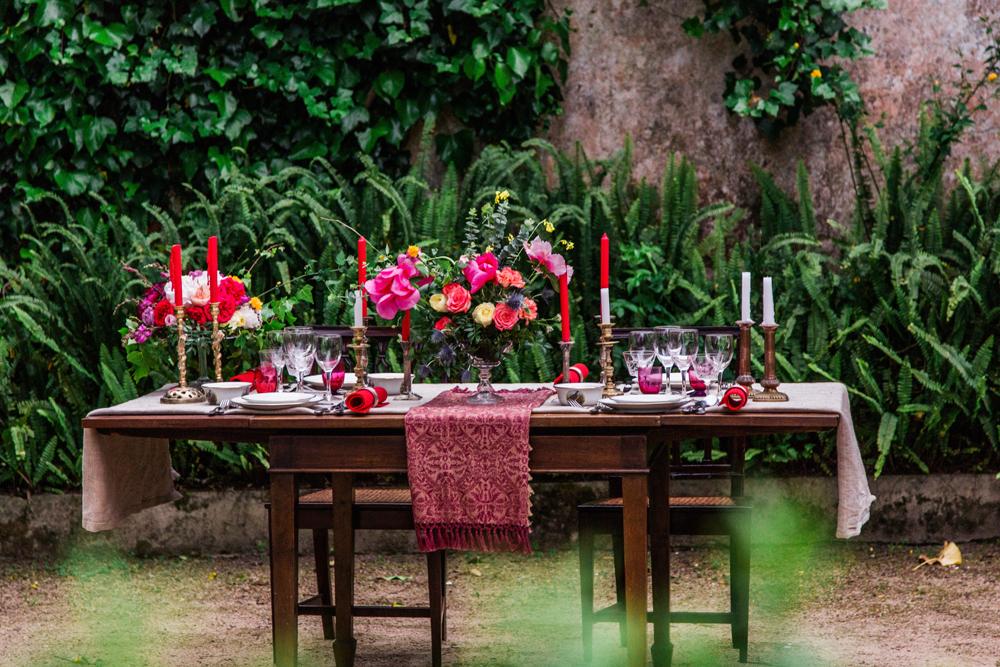 algarve_lisbon_wedding_photography_vila_roma_22.jpg