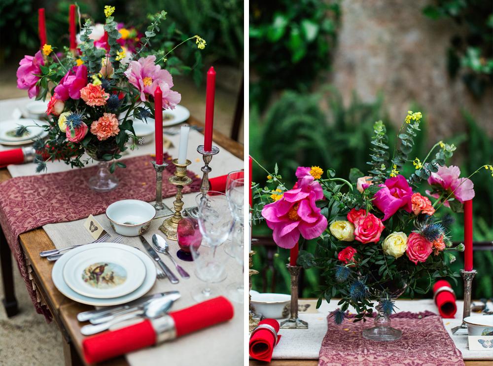 algarve_lisbon_wedding_photography_vila_roma_25.jpg