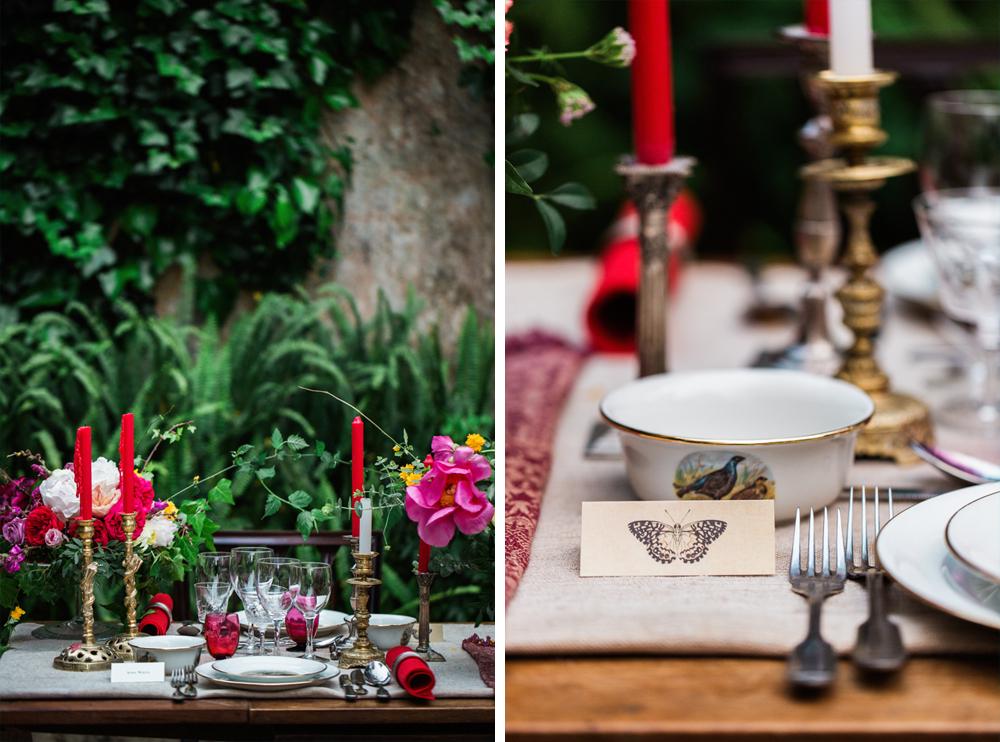 algarve_lisbon_wedding_photography_vila_roma_26.jpg