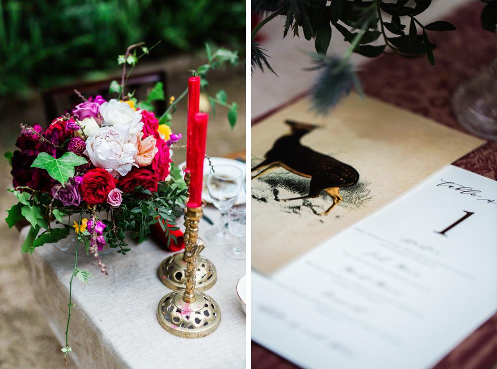 algarve_lisbon_wedding_photography_vila_roma_30.jpg