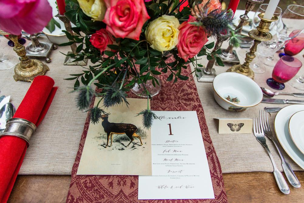 algarve_lisbon_wedding_photography_vila_roma_31.jpg