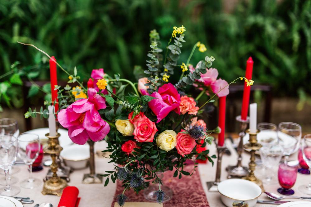 algarve_lisbon_wedding_photography_vila_roma_32.jpg