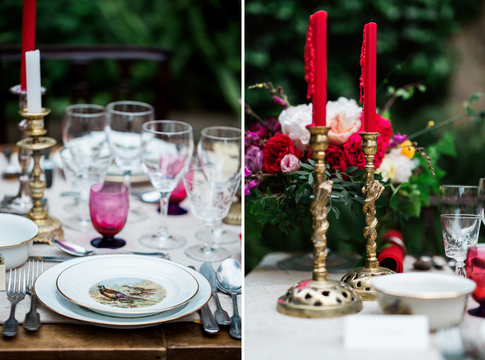 algarve_lisbon_wedding_photography_vila_roma_33.jpg