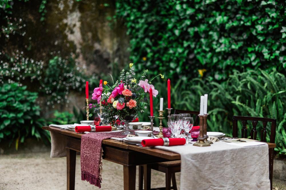 algarve_lisbon_wedding_photography_vila_roma_34.jpg