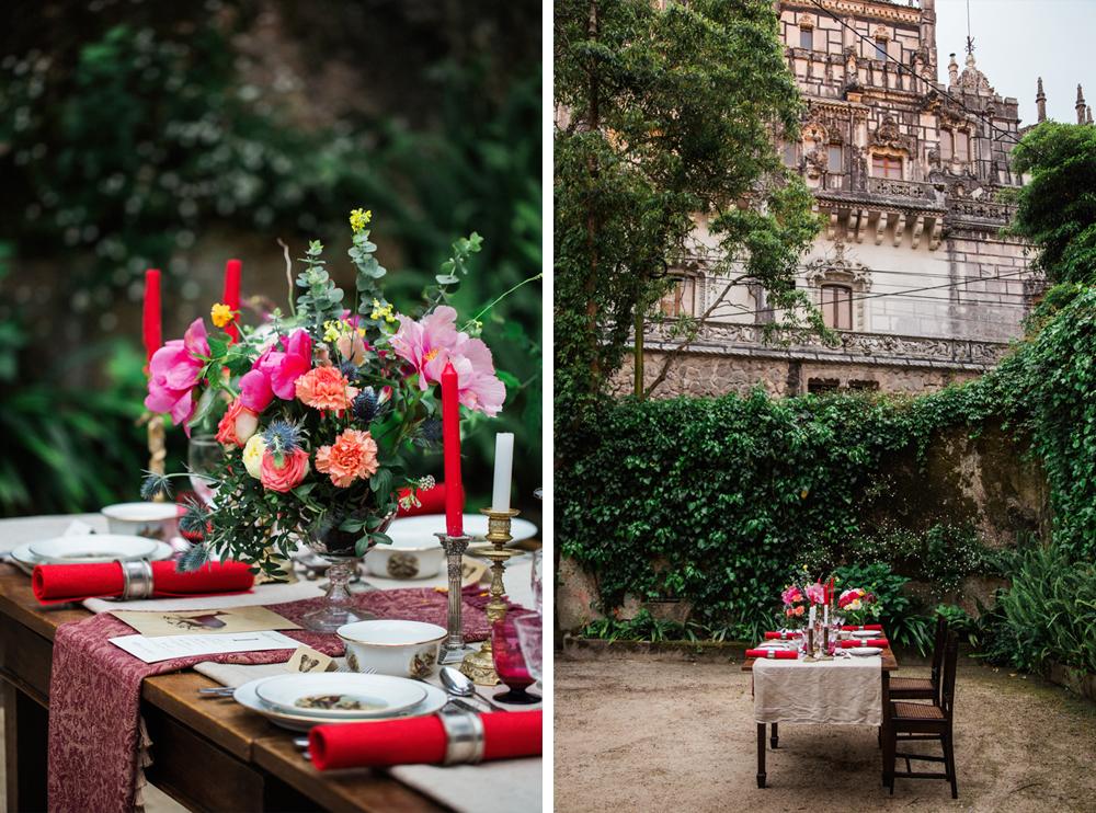 algarve_lisbon_wedding_photography_vila_roma_37.jpg