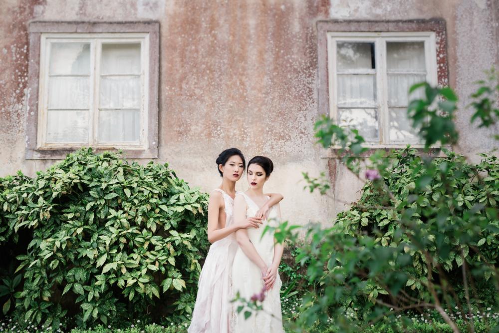 algarve_lisbon_wedding_photography_vila_roma_38.jpg