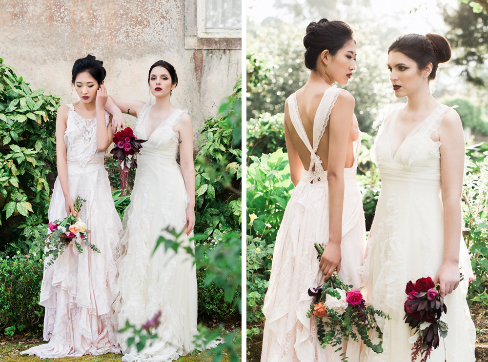 algarve_lisbon_wedding_photography_vila_roma_39.jpg