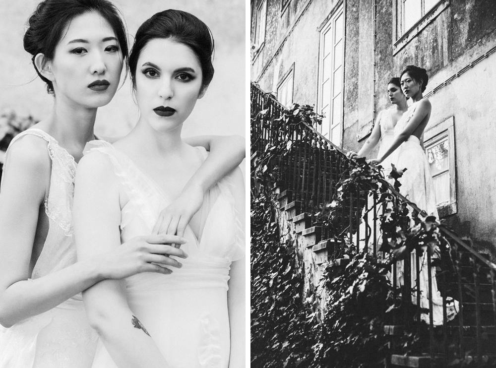 algarve_lisbon_wedding_photography_vila_roma_40.jpg