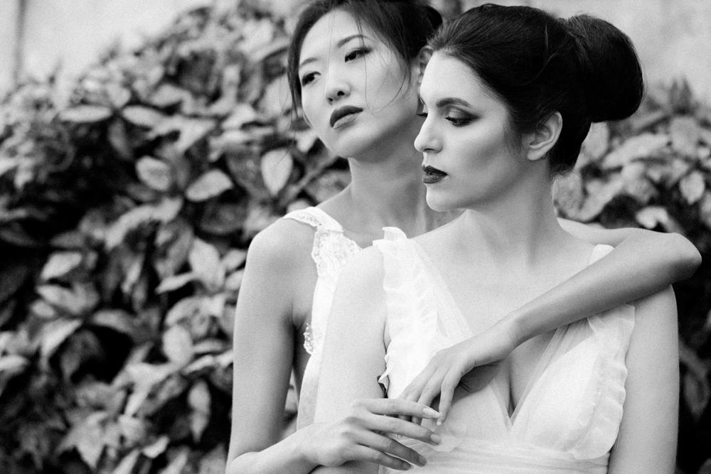 algarve_lisbon_wedding_photography_vila_roma_41.jpg