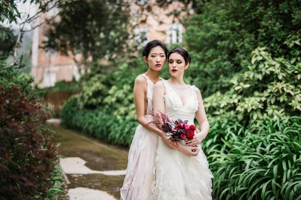 algarve_lisbon_wedding_photography_vila_roma_42.jpg