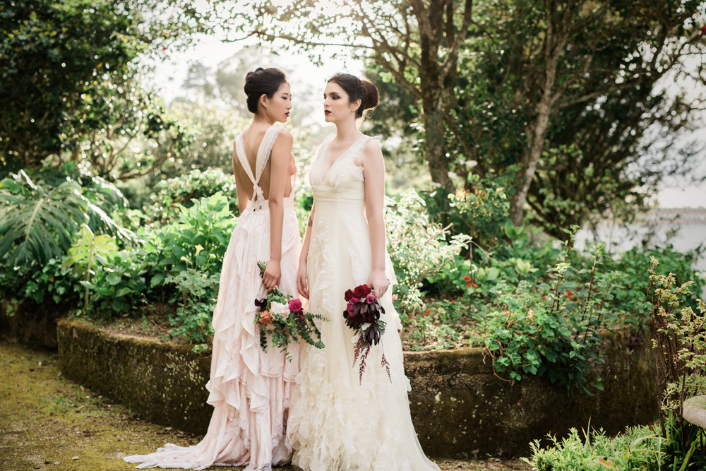 algarve_lisbon_wedding_photography_vila_roma_43.jpg