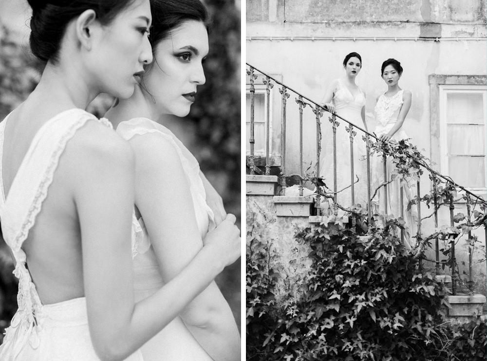 algarve_lisbon_wedding_photography_vila_roma_44.jpg