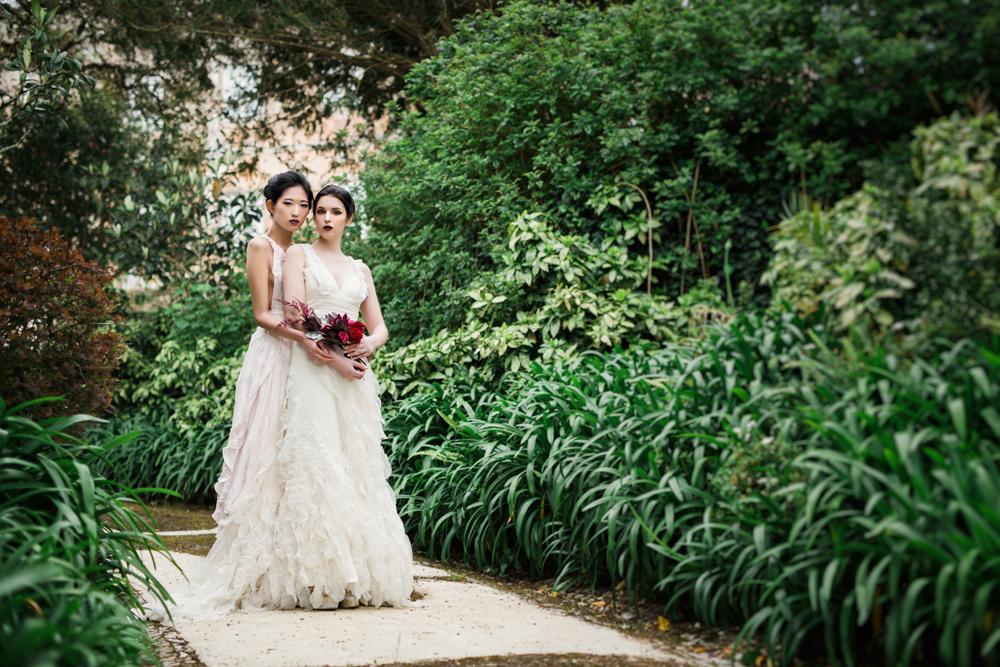 algarve_lisbon_wedding_photography_vila_roma_45.jpg
