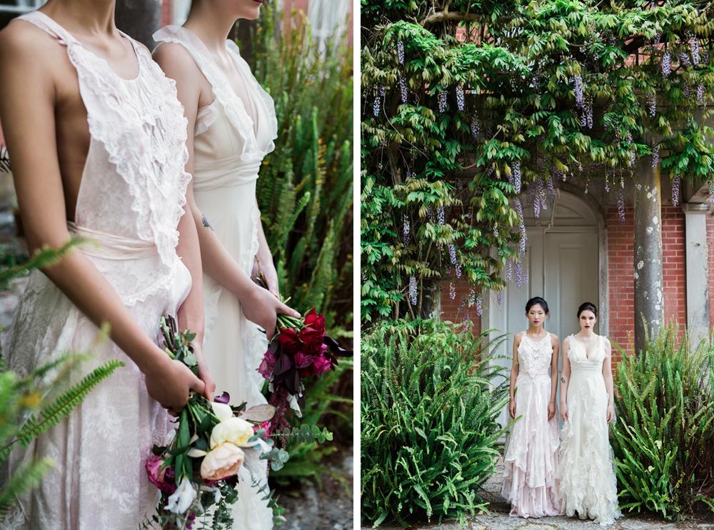 algarve_lisbon_wedding_photography_vila_roma_46.jpg