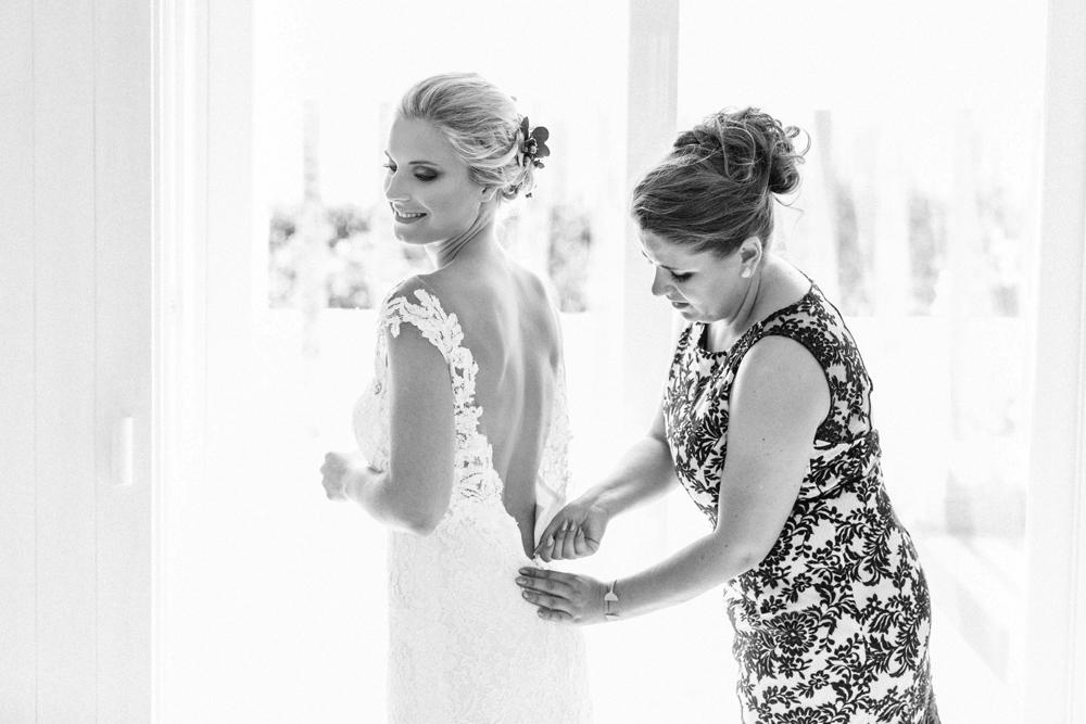 algarve_wedding_photography_ana_tiago_009.jpg