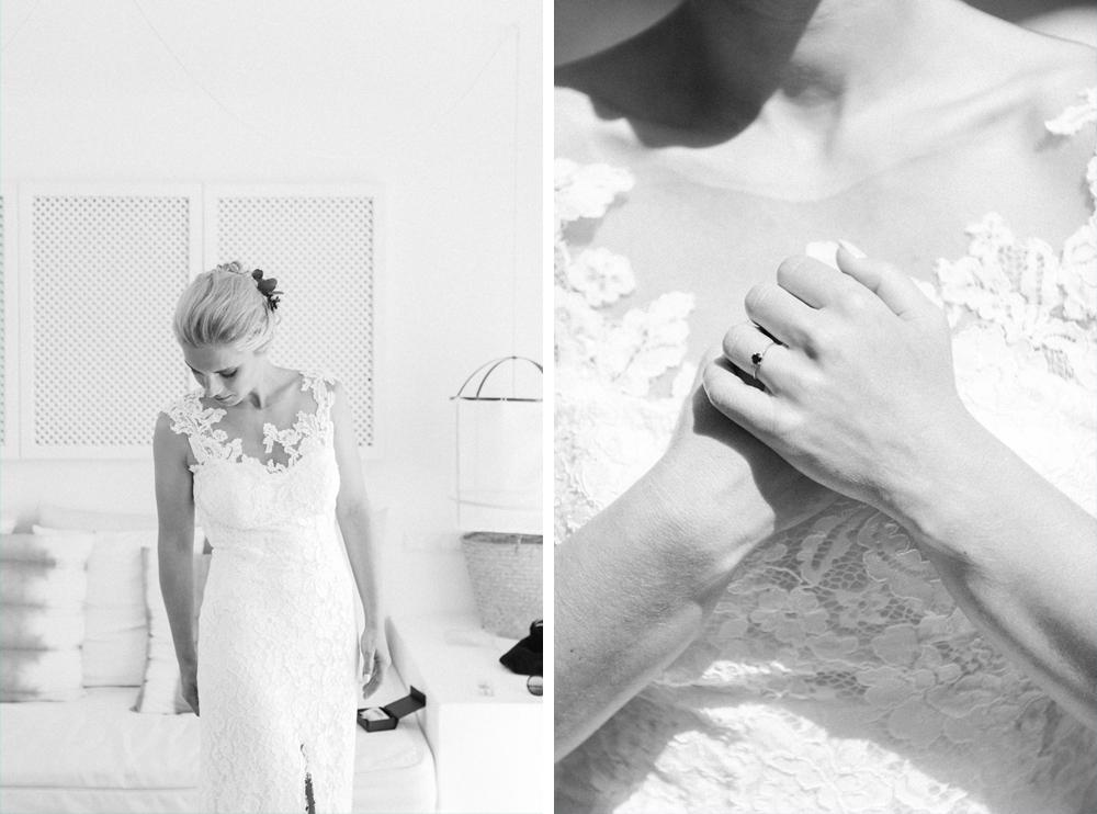 algarve_wedding_photography_ana_tiago_011.jpg