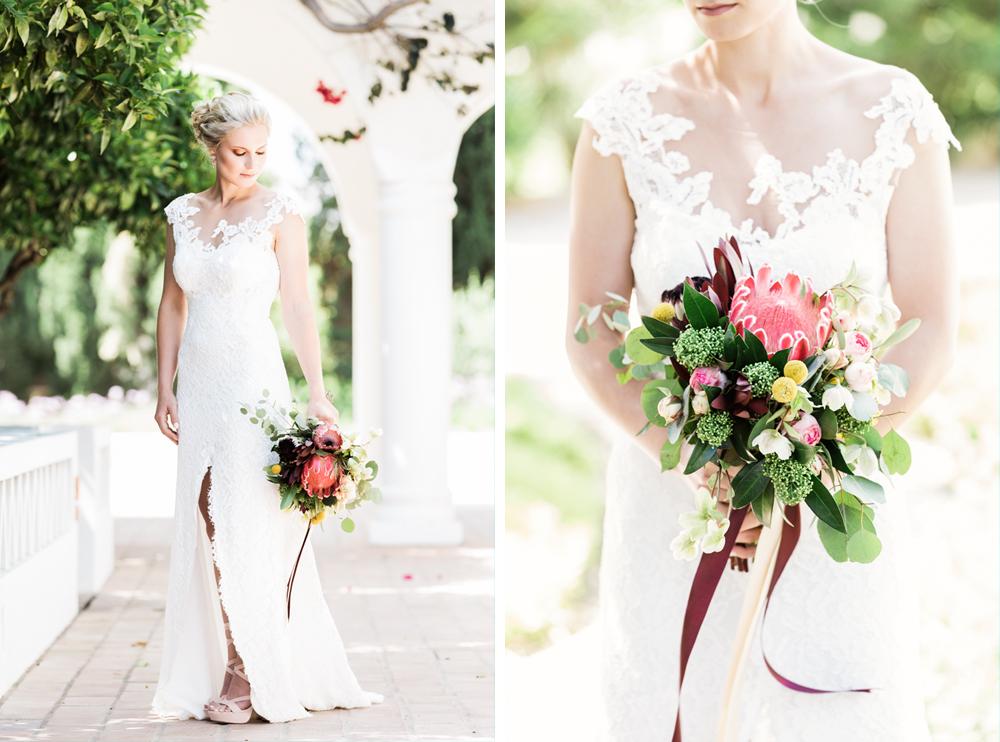 algarve_wedding_photography_ana_tiago_013.jpg