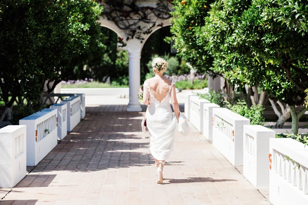 algarve_wedding_photography_ana_tiago_012.jpg