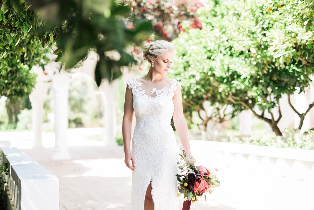 algarve_wedding_photography_ana_tiago_015.jpg