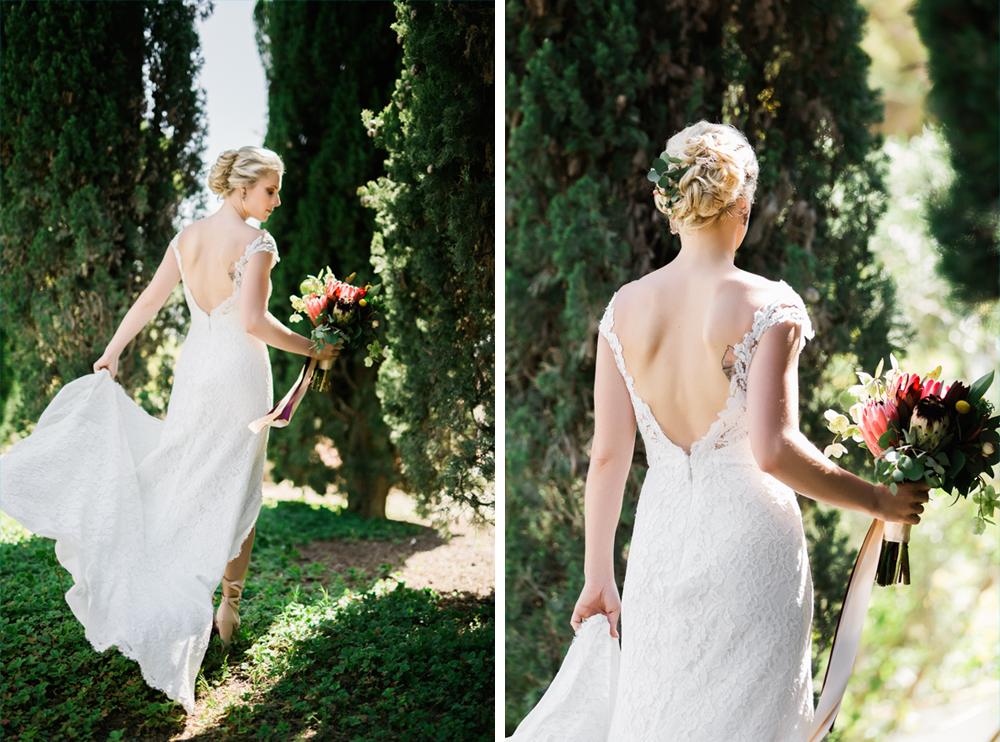 algarve_wedding_photography_ana_tiago_014.jpg