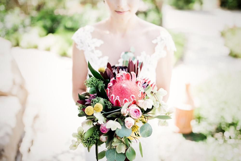 algarve_wedding_photography_ana_tiago_016.jpg