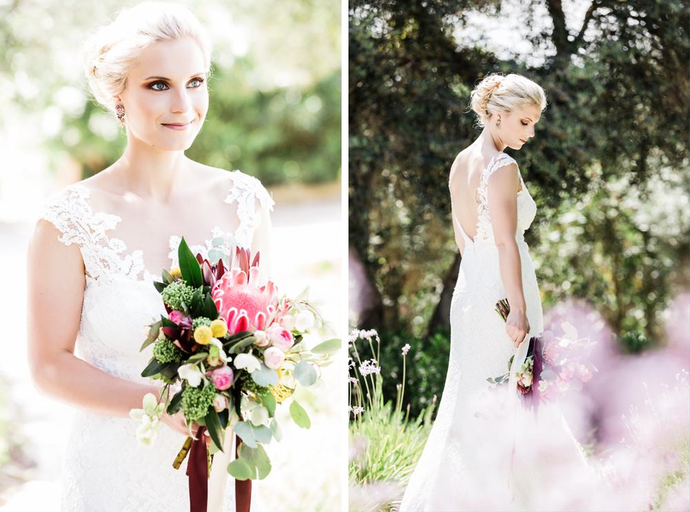 algarve_wedding_photography_ana_tiago_017.jpg